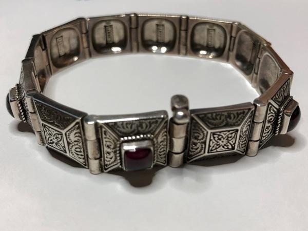 Le Guide Ultime - Bracelet De Naissance Du Mois De Janvier