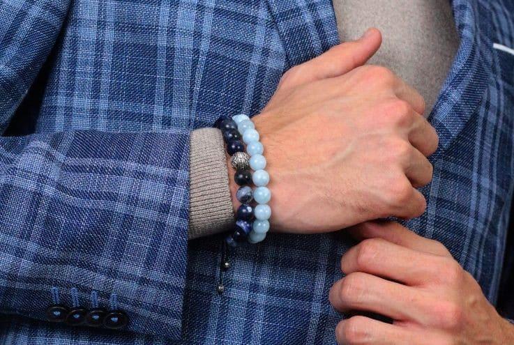 bracelet pour scorpion