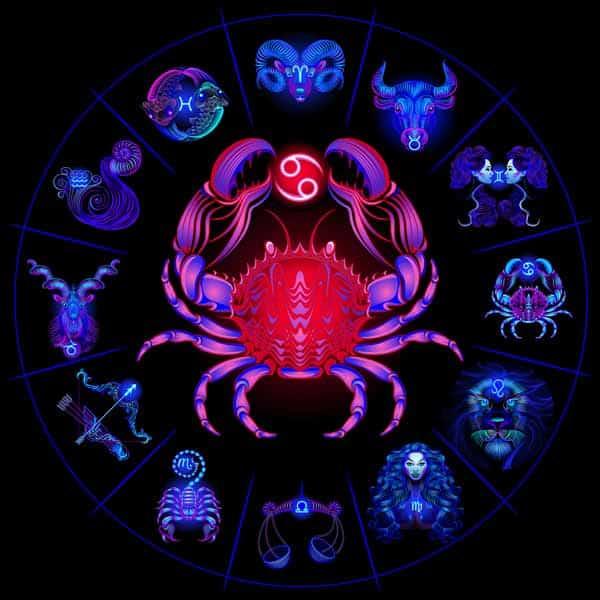 juin signe du zodiaque cancer
