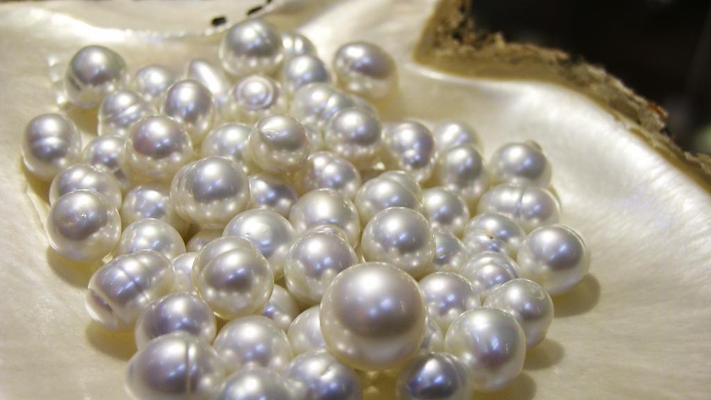 perles pour bracelet