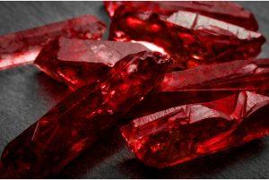 pierre rubis