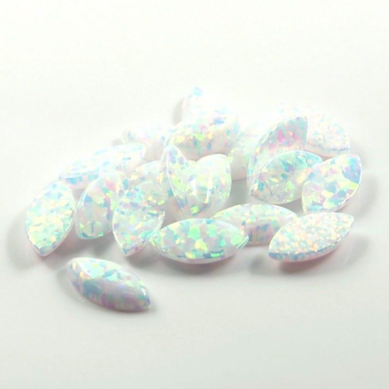 pierres opale
