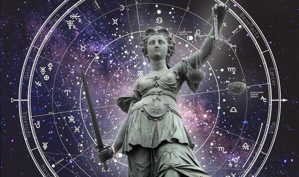 zodiaque balance
