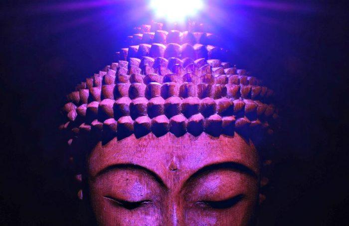 La Signification Des 7 Couleurs Des Chakras