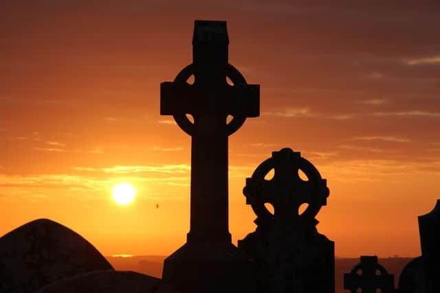les anciens celte et la culture